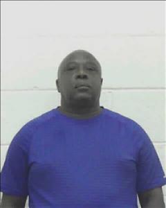 Joseph Nelson Weston a registered Sex Offender of Georgia