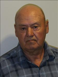 Franklin Davis Wheeler a registered Sex Offender of Georgia