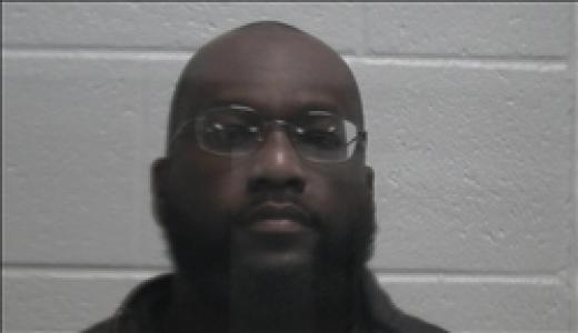 Ron Andre Cody a registered Sex Offender of Georgia