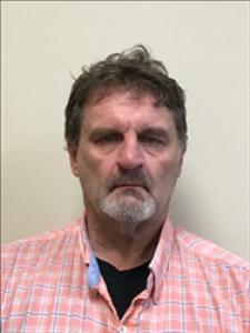 Clement James Abbott a registered Sex Offender of Georgia