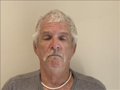 Darryl Lee Hardy a registered Sex Offender of Georgia