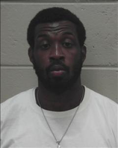 Keyon Devondae Hamilton a registered Sex Offender of Georgia