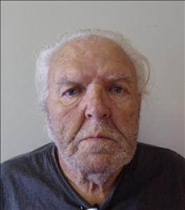 John Mitchell Norris a registered Sex Offender of Georgia