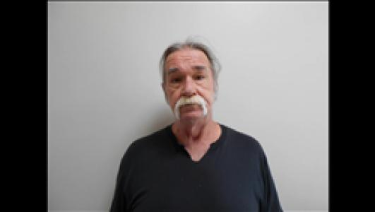 Terry Gene Ammon Sr a registered Sex Offender of Georgia