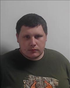 Roger Wayne Sartin Jr a registered Sex Offender of Georgia