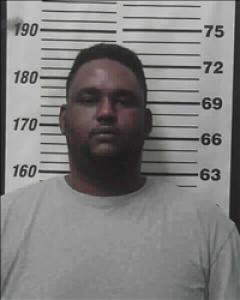 Robert Lamar Hall a registered Sex Offender of Georgia
