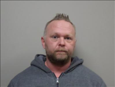 Randy Eric Ash a registered Sex Offender of Georgia