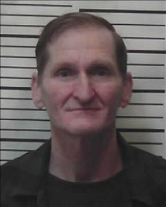 David Allen Hendrix a registered Sex Offender of Georgia