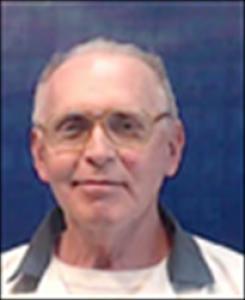 Harold Yoder a registered Sex Offender of Georgia