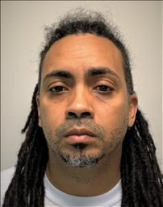 Milton William Lopez-ortiz a registered Sex Offender of Georgia