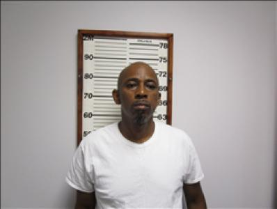 Willie Earl Tomlin a registered Sex Offender of Georgia