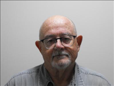 John Gerald Buckley a registered Sex Offender of Georgia