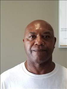 Tony Curtis Anderson a registered Sex Offender of Georgia