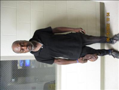 Willie Chantee Mathis a registered Sex Offender of Georgia