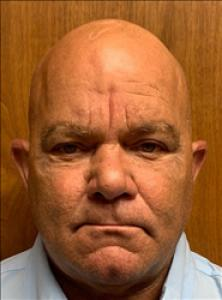 Edward William Hall a registered Sex Offender of Georgia