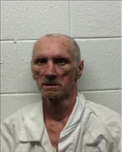 James Joseph Wright a registered Sex Offender of Georgia