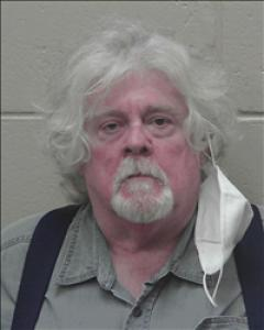 Timothy Damon Venable a registered Sex Offender of Georgia