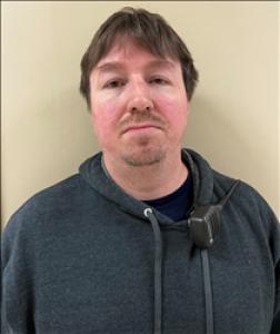 Jonathan Michael Sumner a registered Sex Offender of Georgia