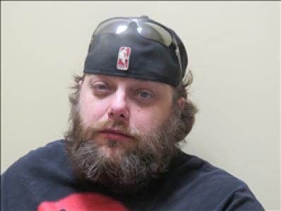 Robert Paul Chambers a registered Sex Offender of Georgia