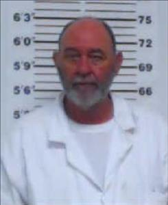 Luther Boyd Owensby a registered Sex Offender of Georgia
