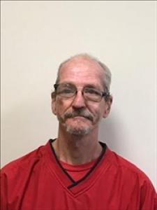 Jeffrey Paul Graham a registered Sex Offender of Georgia