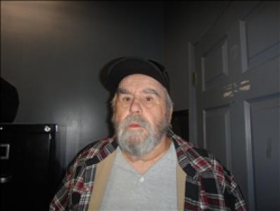 Richard Eugene Steckman a registered Sex Offender of Georgia