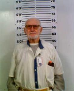 John Thomas Hart a registered Sex Offender of Georgia