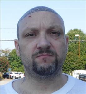 Kevin Matthew Bourbon a registered Sex Offender of Georgia