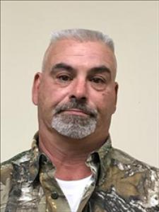 Edward Samuel Logan a registered Sex Offender of Georgia