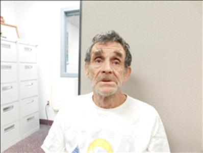 Charles Edward Campbell a registered Sex Offender of Georgia