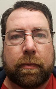 Rickey Franklin Pell II a registered Sex Offender of Georgia