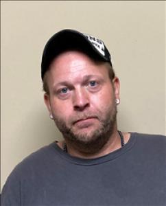 Robert Audrey Turner Jr a registered Sex Offender of Georgia