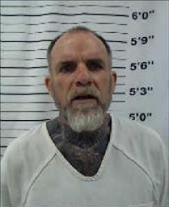 Jody Edward Summers a registered Sex Offender of Georgia