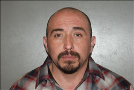 Peter Perez a registered Sex Offender of Georgia