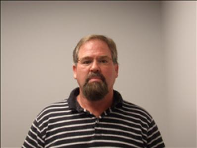 Gregory Richard Atwood a registered Sex Offender of Georgia