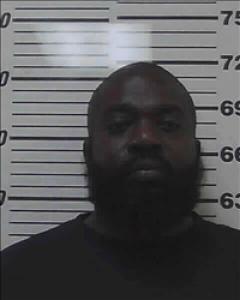 John Henry Jackson a registered Sex Offender of Georgia