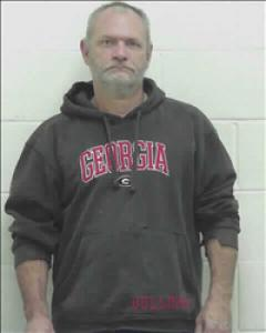 Jeremey Wayne Phillips a registered Sex Offender of Georgia