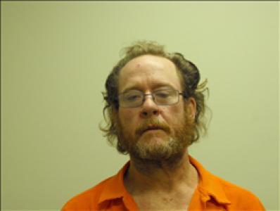 Delmar Flyod Davis Jr a registered Sex Offender of Georgia