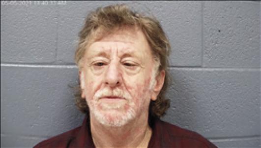 Thomas Watson Hartley Jr a registered Sex Offender of Georgia