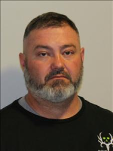 Jeremy David Allen a registered Sex Offender of Georgia
