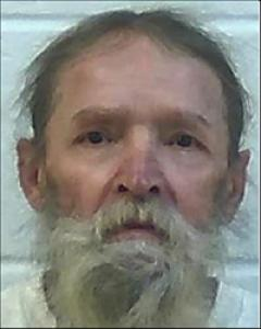 Steven Lester Snyder a registered Sex Offender of Georgia