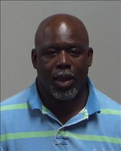 Melvin Carlton Wheeler a registered Sex Offender of Georgia
