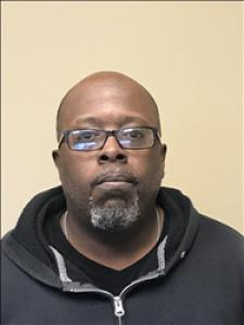 Jamie Lamont Price a registered Sex Offender of Georgia