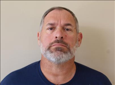 George Edward Ceballos a registered Sex Offender of Georgia