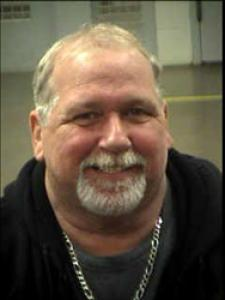 Darryl Len Storey a registered Sex Offender of Georgia