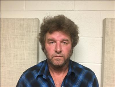 John Edward Judy a registered Sex Offender of Georgia