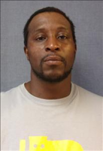 John L Griffin Jr a registered Sex Offender of Georgia