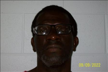 Ronald Christopher Fletcher a registered Sex Offender of Georgia