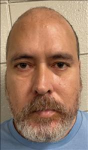 Alexander Julieo Stephan a registered Sex Offender of Georgia