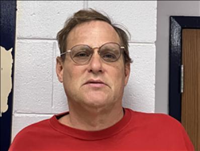 Bradley James Poole a registered Sex Offender of Georgia